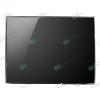 Packard Bell EasyNote J2301