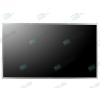 Packard Bell EasyNote EG70BZ