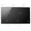 Packard Bell EasyNote TK85-JO