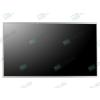 Packard Bell EasyNote TS45-HR