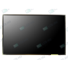 Packard Bell EasyNote W3301