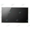Dell Inspiron i5748