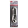 Triax RF Kábel 1,5 m IEC