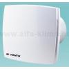 VENTS 125 LD Fali axiális elszívó ventilátor