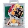 Joola Royal ping pong ütő szett