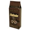 Mokambo GRAND Espresso (1000g)