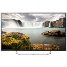 Sony KDL-48W705 tévé