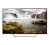 Sony KDL-40W705 tévé