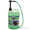 Slime defektgátló folyadék 3,8 l pumpás adagolóval