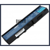 Acer Extensa 4630-4922 4400 mAh