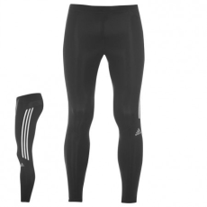 Adidas Response Running Tights férfi futónadrág