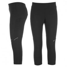 Nike női futónadrág