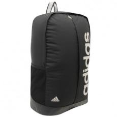 Adidas adidas hátizsák Linear