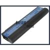 Acer TravelMate 6231 6600 mAh