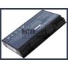 Acer Aspire 3100 Series 4400 mAh