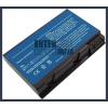 Acer Aspire 5110 Series 4400  mAh