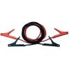 SET Indítókábel, bikakábel 25 mm2 3,5 m, védőkapcsolóval, SET KKL25