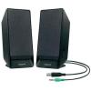 PC hangszórók, USB-s hangfalpár Creative A50 2.0 USB