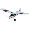 Reely RC elektromos repülőgép modell 348 mm Reely Super Cub