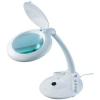 Toolcraft Asztali nagyítós lámpa, körfénycsöves 1.75 x TOOLCRAFT 1199225