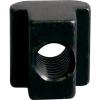 Renkforce T-anya, M5, 26x10x8 mm, Renkforce RF 1000 nyomtatóhoz