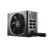 be quiet! Dark Power Pro P11 1200W
