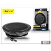 JABRA Speak 410 Bluetooth asztali kihangosító - black