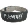 Power System Power System POWER BASIC edző öv