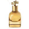 Bottega Veneta - Knot (75ml) - EDP