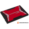 Kingston 960GB HyperX Savage SHSS37A/960G 2,5
