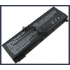 Toshiba Satellite L30 Series 4400 mAh 8 cella fekete notebook/laptop akku/akkumulátor utángyártott