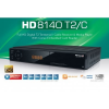 Amiko HD 8140 T2/C