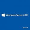 Microsoft OEM Windows Server 2012 English 5 Clt User CAL (R18-03755)