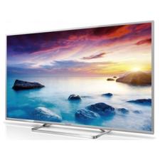 Panasonic TX-55CS630E tévé