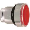 Schneider Electric - ZB4BH0483 - Harmony xb4 - Fém működtető- és jelzőkészülékek-harmony 4-es sorozat-22mm