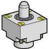 Schneider Electric - ZCKE665 - Osisense xc - Végálláskapcsolók