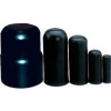 Tracon Electric Végelzáró sapka, gyantás - 4x240-4x300mm2, D=58/22mm VES5524 - Tracon