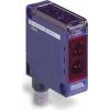 Schneider Electric - XUK9ANBNM12 - Osisense xu - Optikai érzékelők