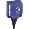 Schneider Electric - XS7E1A1PBL2 - Osisense xs - Induktív és kapacitív érzékelők