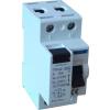 Tracon Electric Áram-védőkapcsoló, 2 pólusú - 40A, 30mA, 6kA, A / AC TFG2-40030 - Tracon