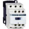Schneider Electric - CAD50U7 - Tesys d - Védőrelék