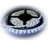 Lumen Kültéri led szalag, hideg fehér, öntapadós, 60Led/m 15Lumen/Led, 24 V DC, 14.4W/m IP54 Lumen LUM30-34249110 Lumen - 5 m villanyszerelés