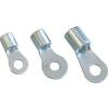 Tracon Electric Szigeteletlen szemes saru, ónozott elektrolitréz - 120mm2, M8, (d1=16,5mm, d2=8,4mm) SZ120-8 - Tracon