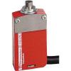 Schneider Electric - XCSM4110L2 - Preventa safety - Biztonsági végálláskapcsolók