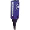 Schneider Electric - XS7F1A1PBL2 - Osisense xs - Induktív és kapacitív érzékelők