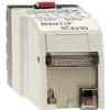 Schneider Electric - RHN412G - Zelio relaz - Interfész relék