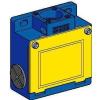 Schneider Electric Végálláskapcsoló test xckm-hez - Végálláskapcsolók - Osisense xc - ZCKM1 - Schneider Electric