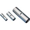 Tracon Electric Szigeteletlen toldóhüvely, ónozott elektrolitréz - 6mm2, (d1=3mm, L=15mm) TH6 - Tracon