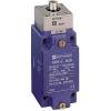 Schneider Electric Komplett végálláskapcsoló - Végálláskapcsolók - Osisense xc - XCKJ561 - Schneider Electric