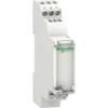 Schneider Electric Fázis kiesés 208-480 v ac50/60hz - Mérő- és vezérlőrelék - Zelio control - RM17TG00 - Schneider Electric